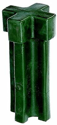 Gah-Alberts 211233 Insertion Tool for Fence Post Base Spikes 70 x 70 mm Diameter