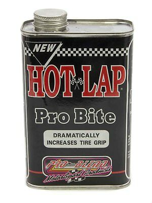 Pro-Blend Hot Lap Pro Bite Tire Softener 30 oz Can P/N 8000Q