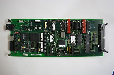 Allen-Bradley 1395-KP51 Communication Adapter Board, 196274, 196284