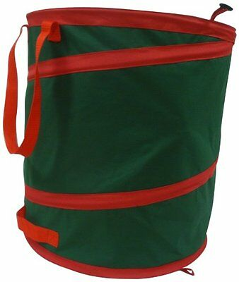 Greenkey Pop Up Garden Bag - SAME DAY DISPATCH