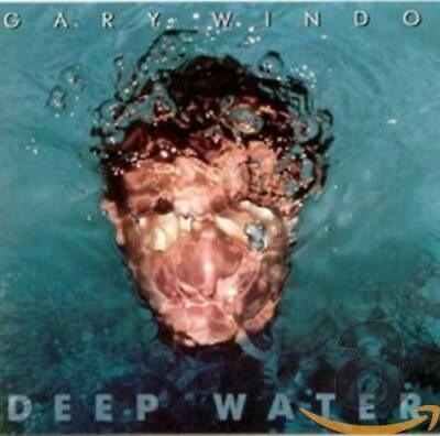 Frankie Valli & The Four Seasons -... - Frankie Valli & The Four Seasons CD 5CVG