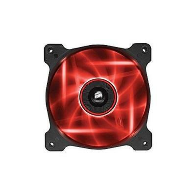Corsair Ventilateur Haute Pression Sp120 120Mm Pack Sim