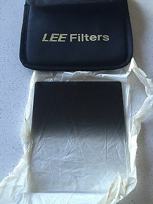 Lee SW150 Filter Kit for Nikon 14-24mm f/2.8 with 3 x 150mm x 170mm Filters.