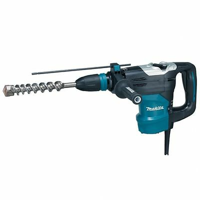 MAKITA HR4003C MARTELLO ROTATIVO 40mm SDS-MAXn 1100W