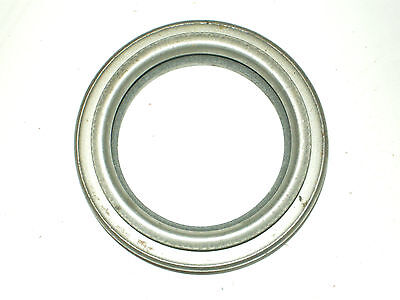 1951-59 8 Cyl Chrsyler Dodge Desoto Plymouth Truck Timing Cover Seal 1554519
