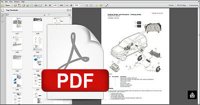 Land Rover Discovery 4 2013 2014 2015 Factory Service Repair Workshop Fsm Manual