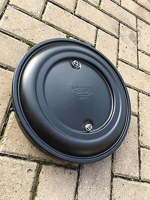 Ford Escort Mk2 Mk1 Crossflow Air Filter Box Housing No Reserve