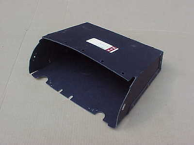 1955 55 1956 56 Plymouth New GLOVE BOX LINER Plaza Belvedere Savoy Fury