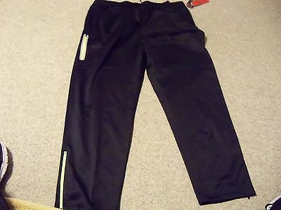 Mens size xx Large athletic pants new with tags Fila Sport