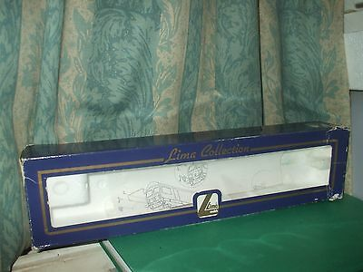 Lima Br Class 66 Empty Box Only