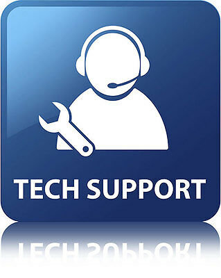 IDS Software and Equipment Technical Support for Ford and Mazda vehicle