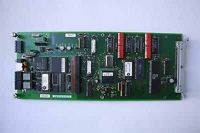 Allen-Bradley 1395-KP51 Communication Adapter Board, 196274, 196284 Rev 2