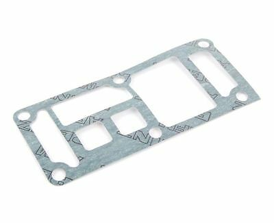 Genuine BMW E46 Oil Filter Housing Seal 11421709800/1709800.4 ELRING 748.811