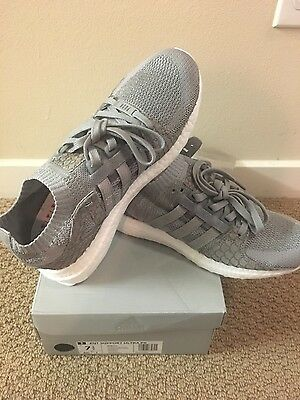 9f4fe40775c6a ADIDAS X PUSHA T EQT SUPPORT ULTRA KING PUSH S76777 Size 7.5 ( Ready to ship