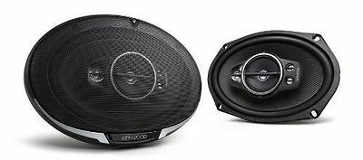 Kenwood Electronics KFC-PS6995 altavoz audio [Negro] NUEVO