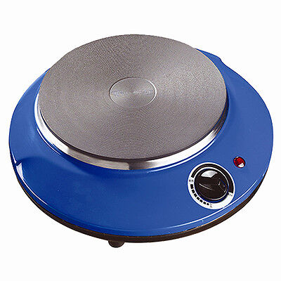 Cookinex ED595B Round Hot Plate
