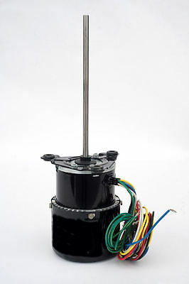 NEW  Replacement Motors For Thermotron Chambers
