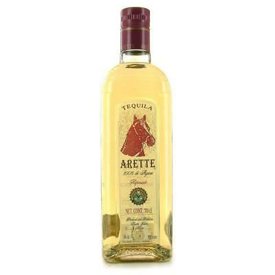 Arette Reposado Tequila 700mL