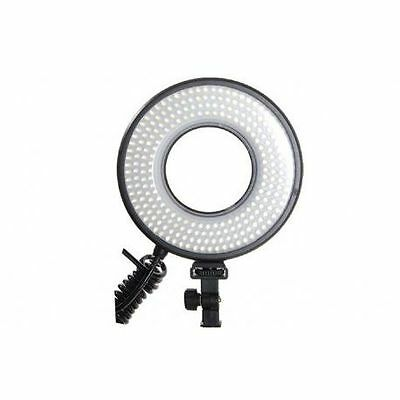 Linkstar - Linkstar LSR-232 Ring Lampe annulaire LED NUEVO