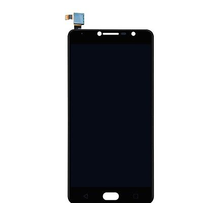 """Vodafone Smart Ultra 7 Vdf700 5.5"""" Lcd Display+Touch Screen Digitizer Assembly"""