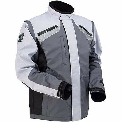 MOOSE RACING Expedition Riding Jacket New 29200310 4X