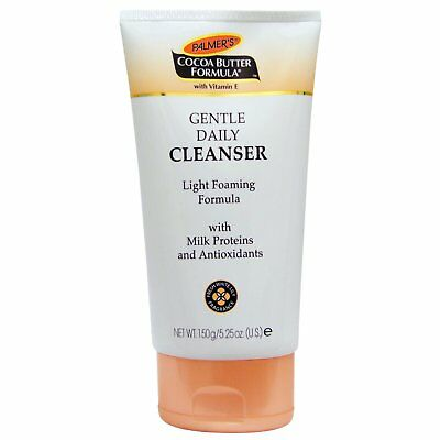 Palmer's Cocoa Butter Formula Gentle Daily Cleanser - 150G *