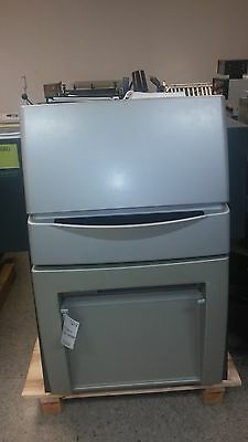 Esko 5080 DPX CTP with Rip PRICE REDUCED!!! ST0601-15