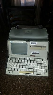 HP Hewlett Packard 4951C Protocol Analyzer - Nice!!