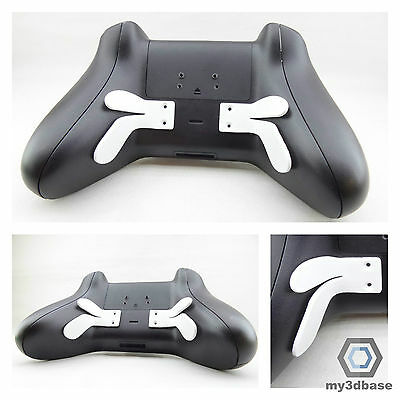 Xbox One Controller Paddle, 2 or 1 trigger zur Auswahl