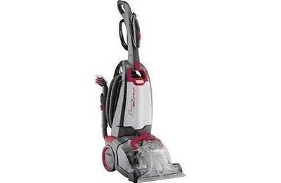 NEW Vax W89-RU-A Rapide Pet Upright Carpet Washer Cleaner
