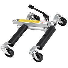 Automobile Roller Dolly