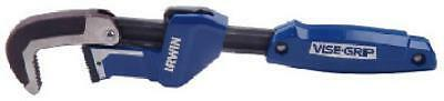 "Irwin Vise-Grip 11"" Pipe Wrench 274001SM"