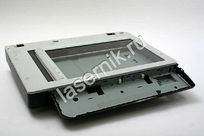 CC519-67914 - Genuine HP CC519-67914 Scanner Assembly - Special Order Item