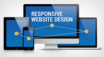 ONLY $7.99 / mo and Let Us Design Your Website For You No Hidden Fees