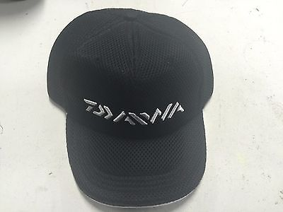 Daiwa Hat/Cap 2 Colour's Free Shipping!