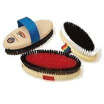 Stablemates Body brush S1PC