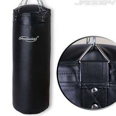 Sac de frappe boxing sport fitness combat punching boxe entrainement musculation