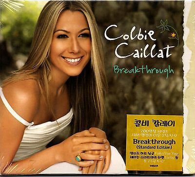 CAILLAT COLBIE 2009 BREAKTHROUGH CD BAIXAR