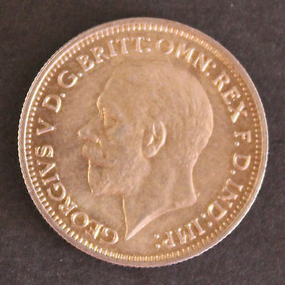King George V 1936 Silver 6d Sixpence  UNC