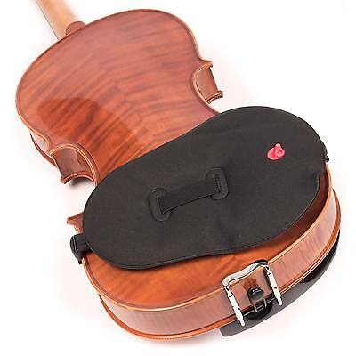 "PlayOnAir Jumbo 15"" and up Viola Shoulder Rest"