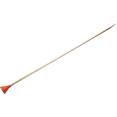 Cold Steel B625BB Bamboo Darts For Big Bore .625 Blowgun 50 Pack