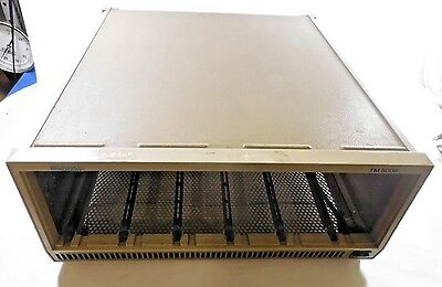 Tektronix TM-5006 Mainframe 6 Slot