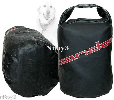 c29656e93bf6 BANDED ARC WELDED Dry Bag-Roll Top-Waterproof Storage Dry Bag-XL 34 ...
