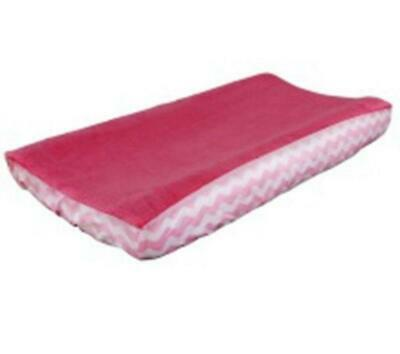 Little Haven Cassidy Changing Pad Cover