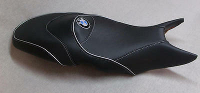 BMW F 800 R SEAT COVER  (gift, present)