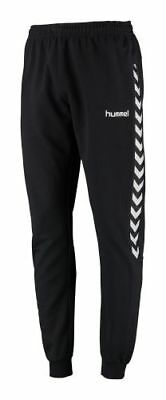 Hummel Torwarthose Authentic Charge Sweat Pant Senior NEU