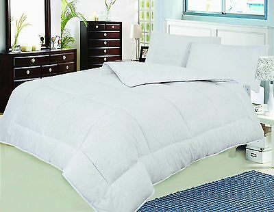 Love2Sleep EGYPTIAN COTTON PERCALE PREMIUM COLLECTION DUVET
