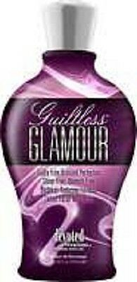 Brand New Tanning Lotion Face tanners Devoted Creations GUILTLESS GLAMOUR Devote