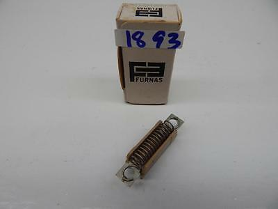 New! FURNAS E29 OVER LOAD HEATER K1600-217