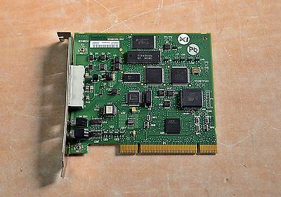 AB RS OEMAX DeviceNet PCI Scanner Card DNM-PCIDS free ship